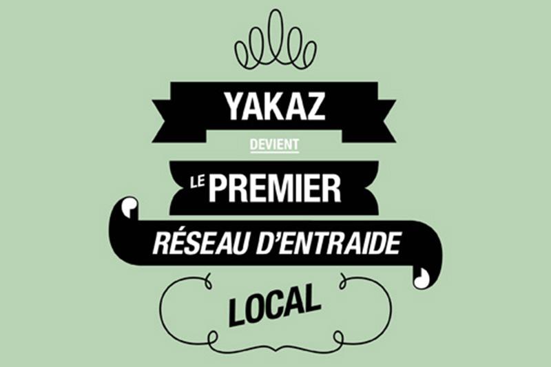 yakaz-application-revente-cadeaux