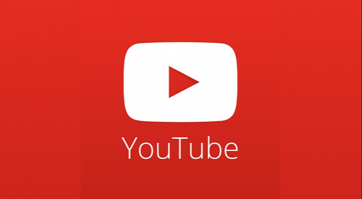 youtube hors ligne android
