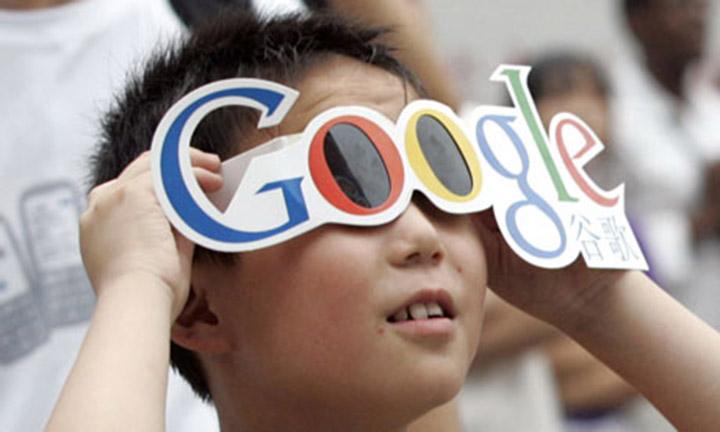 youtube google chrome version enfants