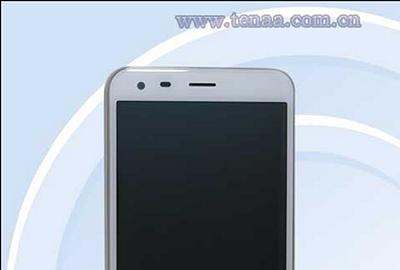 zte q7 clone iphone 6 plus android