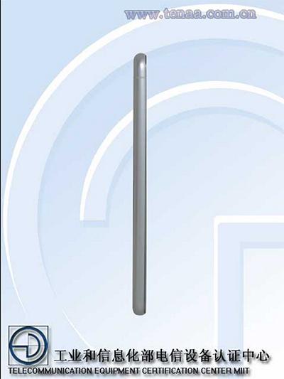 zte q7 clone iphone 6 plus