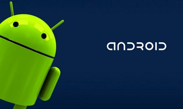 tutoriel mettre à jour android
