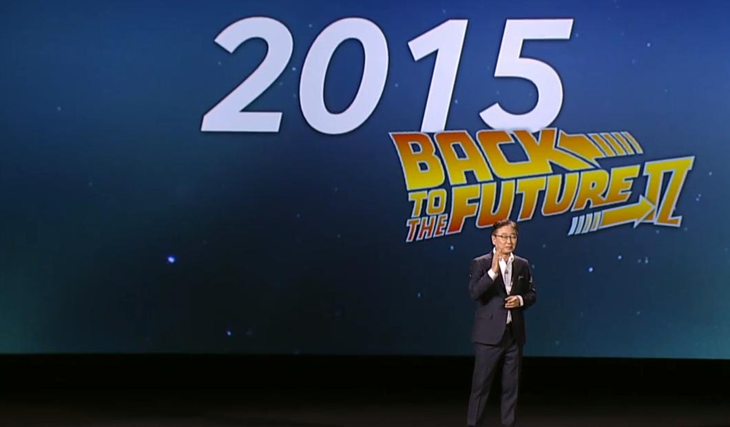 bk yoon presente futur ces 2015