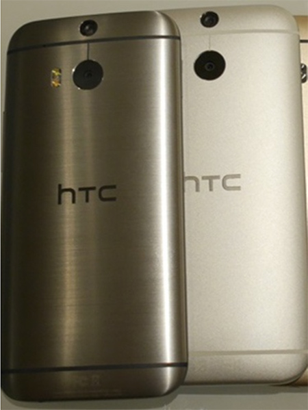 htc one m9 hima concept