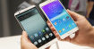 Huawei Ascend Mate 7 Galaxy Note 4