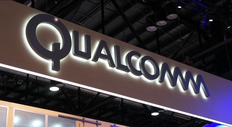 Qualcomm propose un snapdragon 810 spécial a Samsung