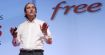 Free attaque Bouygues Telecom pour dénigrement et concurrence déloyale