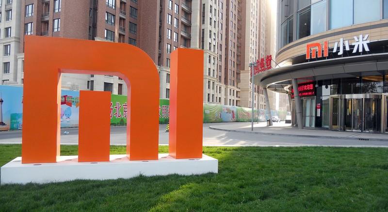 La stratégie de Xiaomi pourrait être copiée