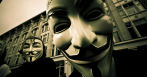 anonymous attaque sites djihadistes