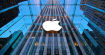apple gagne plus google microsoft amazon