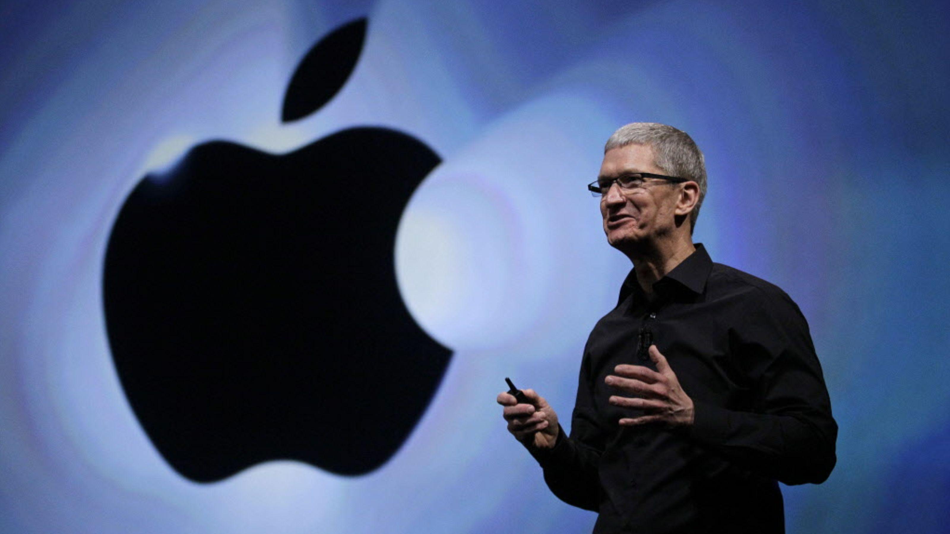 apple séduire utilisateurs android