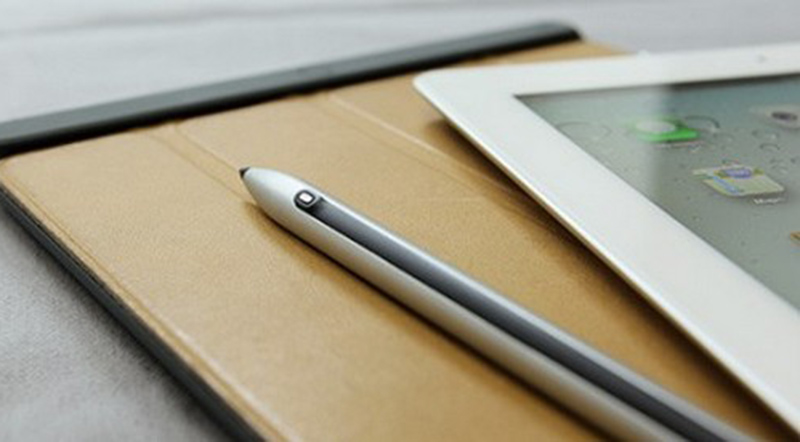 apple stylet ipen