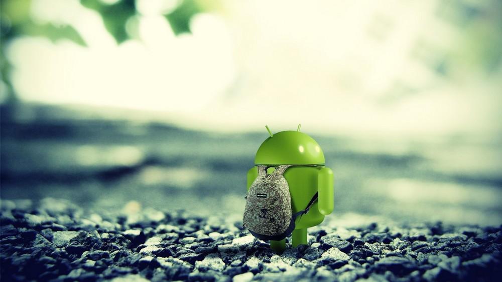 Fond D Ecran Android Les Meilleures Applications