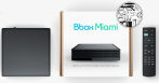 bbox miami disponible maintenant