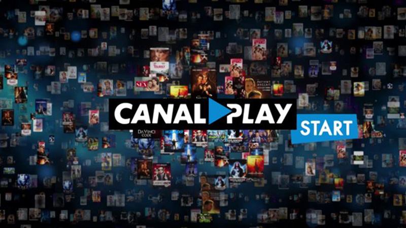 canal play bonus bouygues telecom