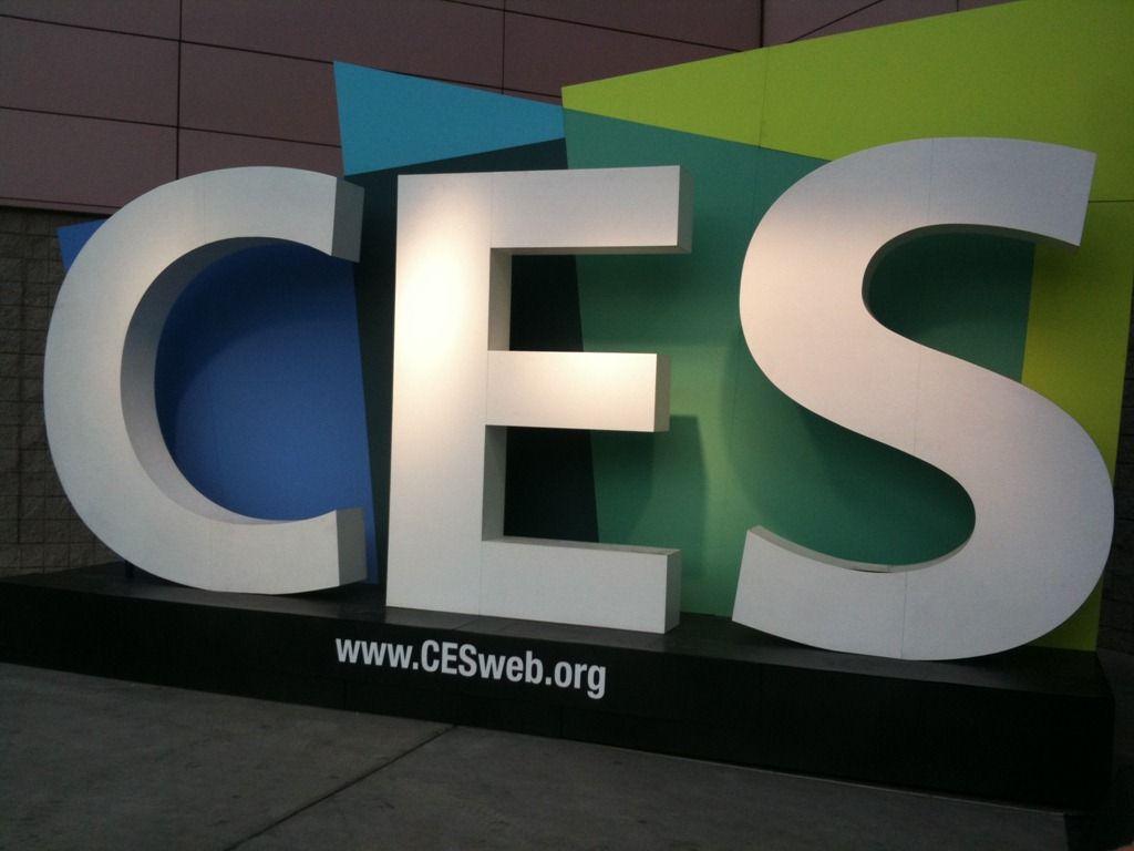 Les objets les plus insolites du CES 2015.
