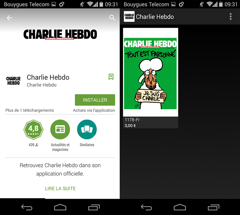 charlie-hebdo-application-play-store