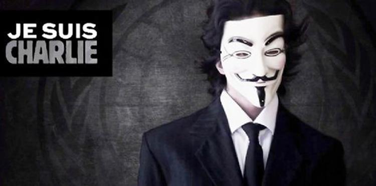 charlie hebdo attaques djihadistes sites web français intensifient