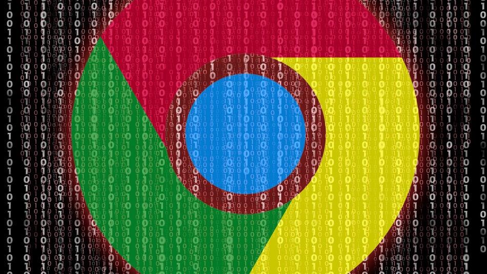 Chrome et la sécurité des mots de passe