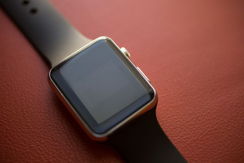 clone apple watch ces 2015