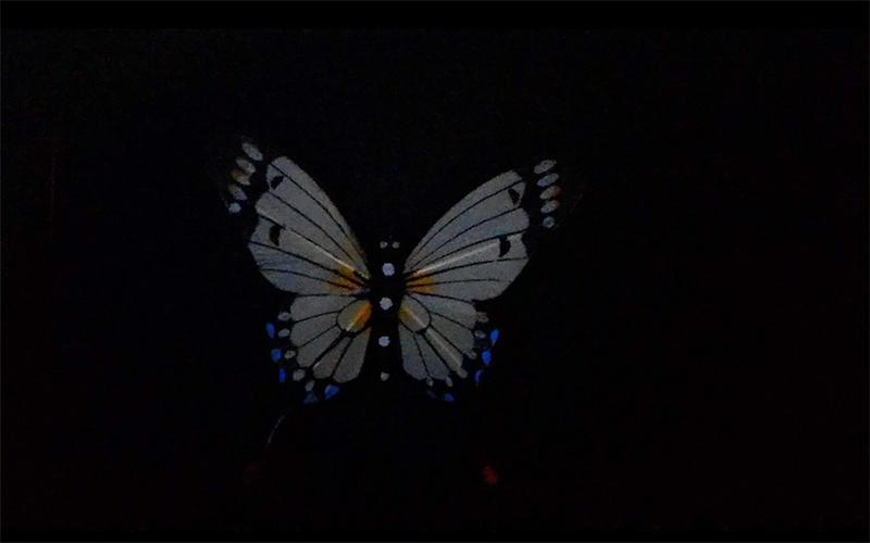 capteurs photos zenfone 2 basse luminosité