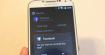 Comment désinstaller les applications par défaut sur Android