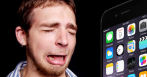 fan android regrette iphone 6 regrette