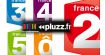 FranceTV Pluzz, l'application