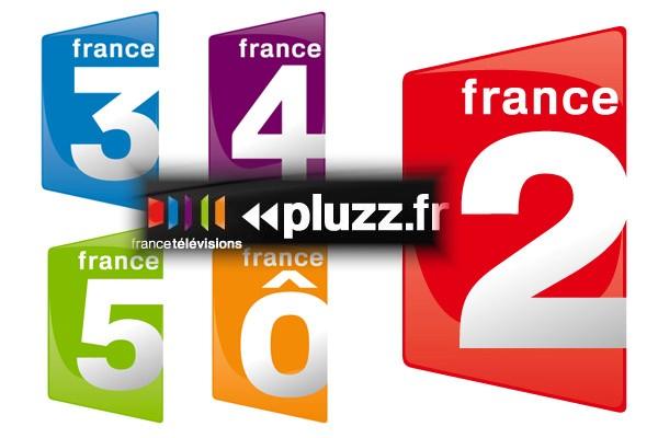 france tv change nom