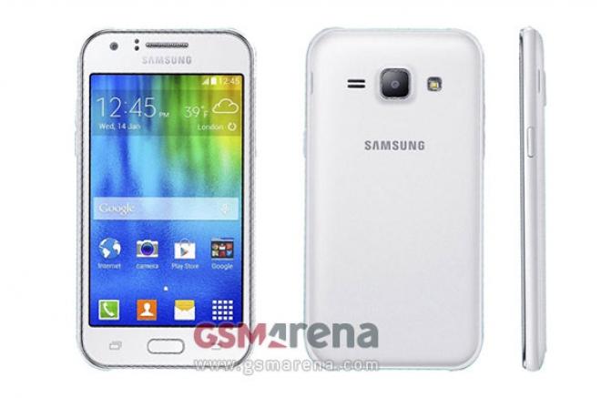 Samsung galaxy j 1 sm-j100fn - f72