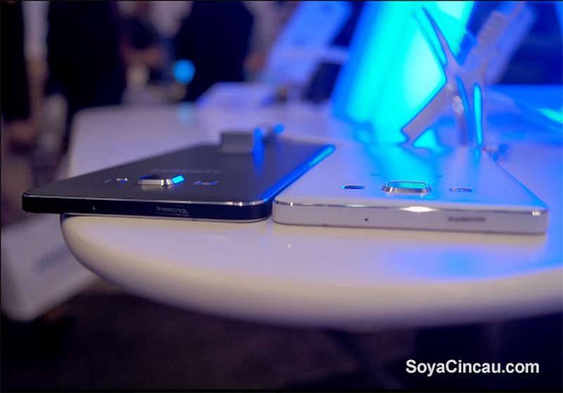 Цена Samsung GALAXY A7