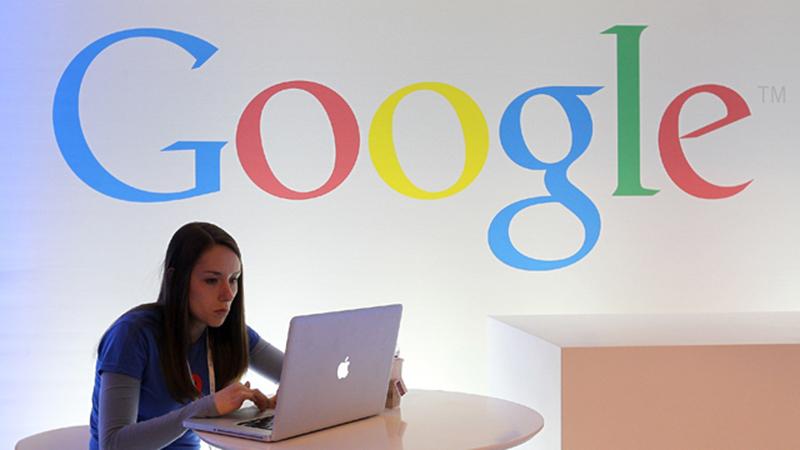 google domains enregistrer nom de domaine