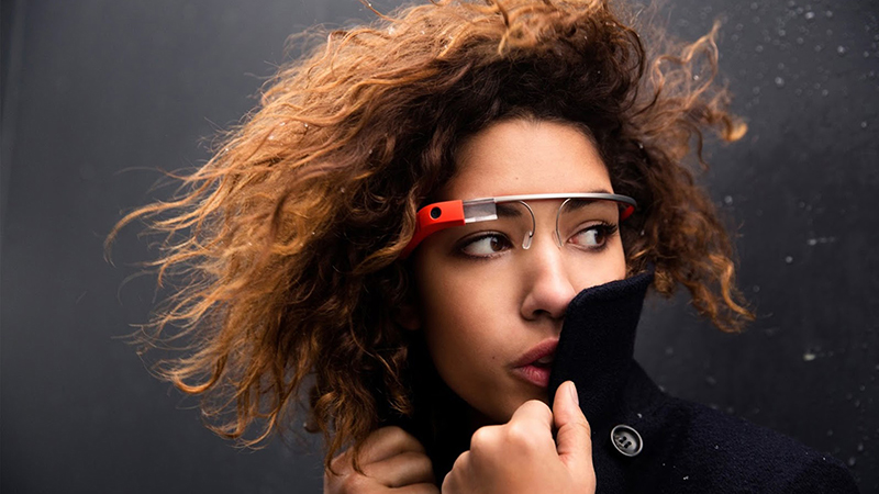 google glass phil schiller apple échec