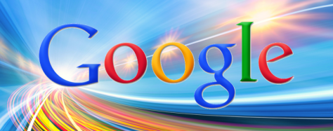 google mvno officiel