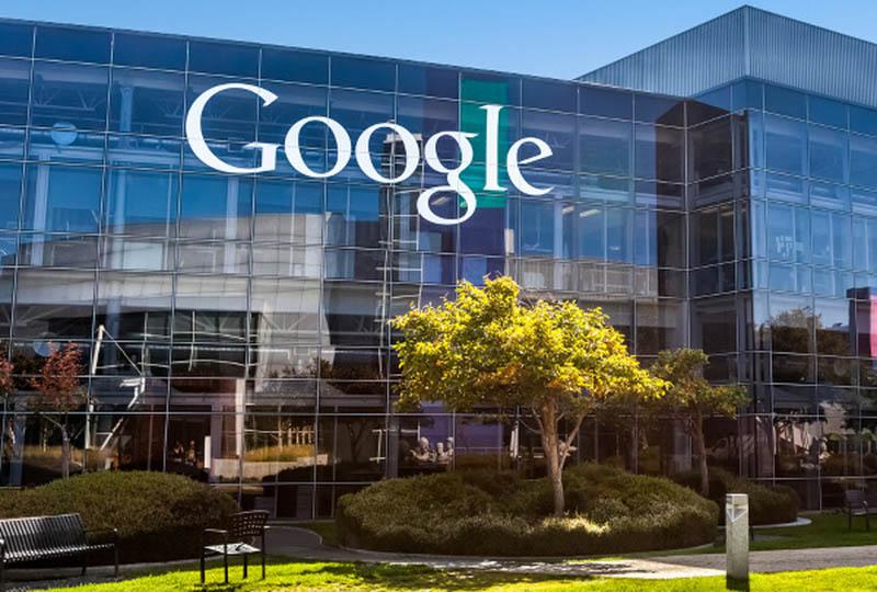 google jure ne pas lire les mails de ses utilisateurs