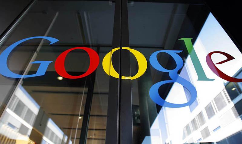 Google recherches farfelues
