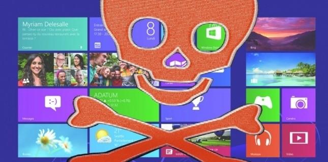 Google dévoile une nouvelle faille dans Windows !