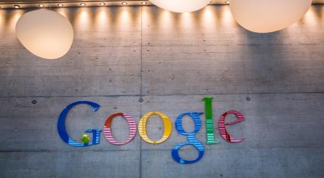 google-opérateur-mobile-officiel