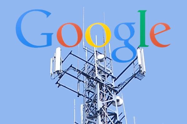 google operateur mobile france pourquoi marchera pas