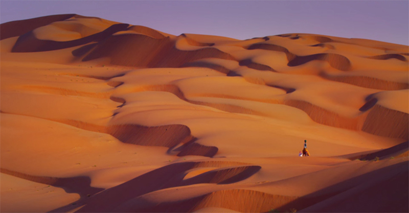 google-plus-desert