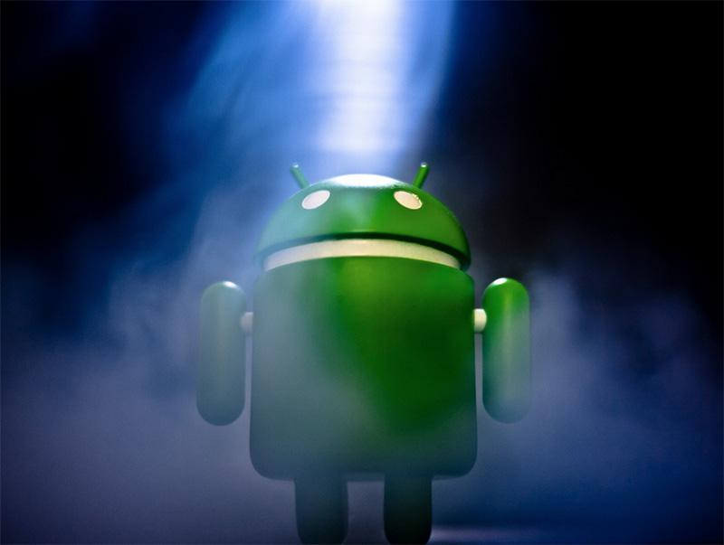 google un milliard smartphones vulnérables hackers