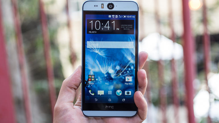 smartphone milieu de gamme disparaître
