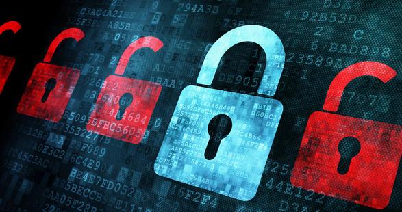 LogDog, comment se protéger d'une connexion suspecte