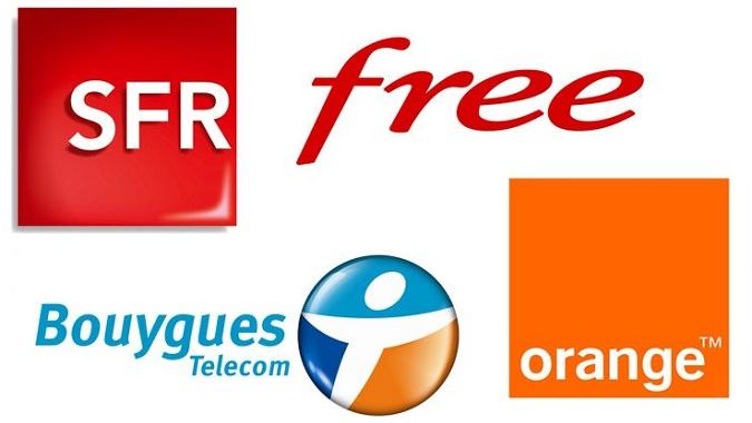 Qui est le meilleur opérateur Internet mobile en France ?