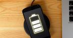 autonomie illimitée smartphones 2016