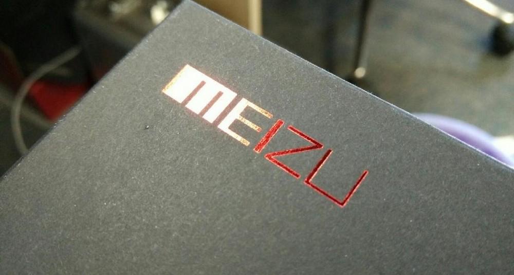Meizu a envoyé ses invitations pour son événement du 28 janvier