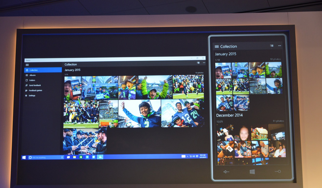 microsoft-windows-10-live-app-photo