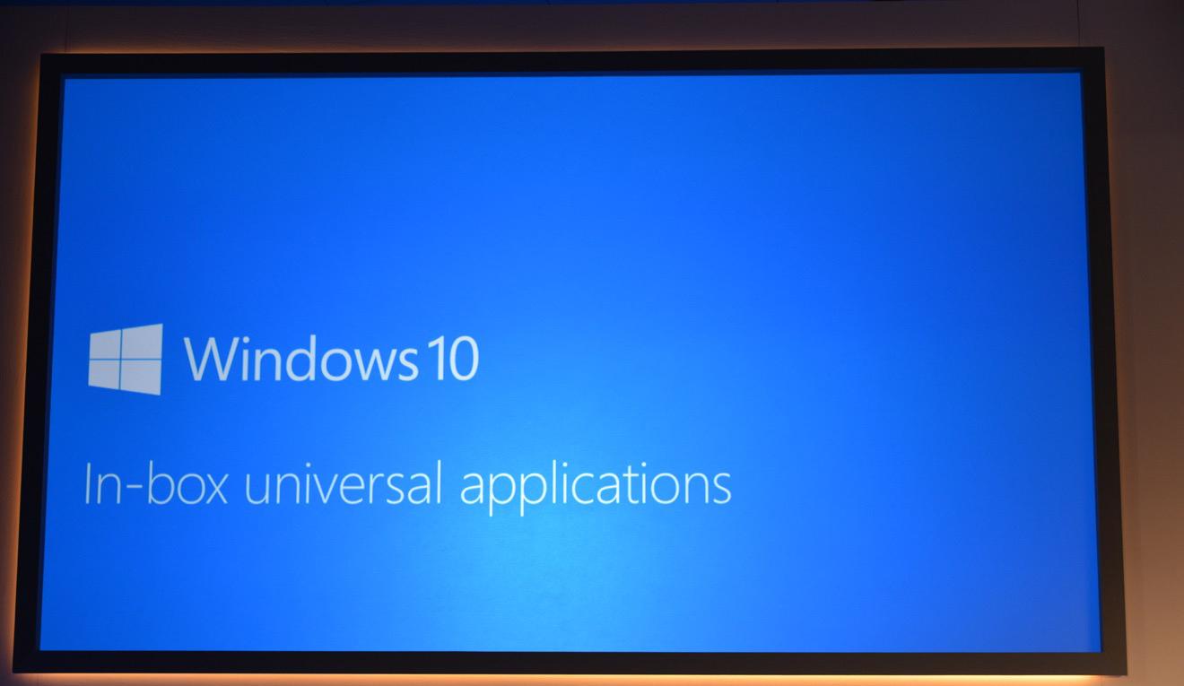 microsoft-windows-10-live-app-universelle
