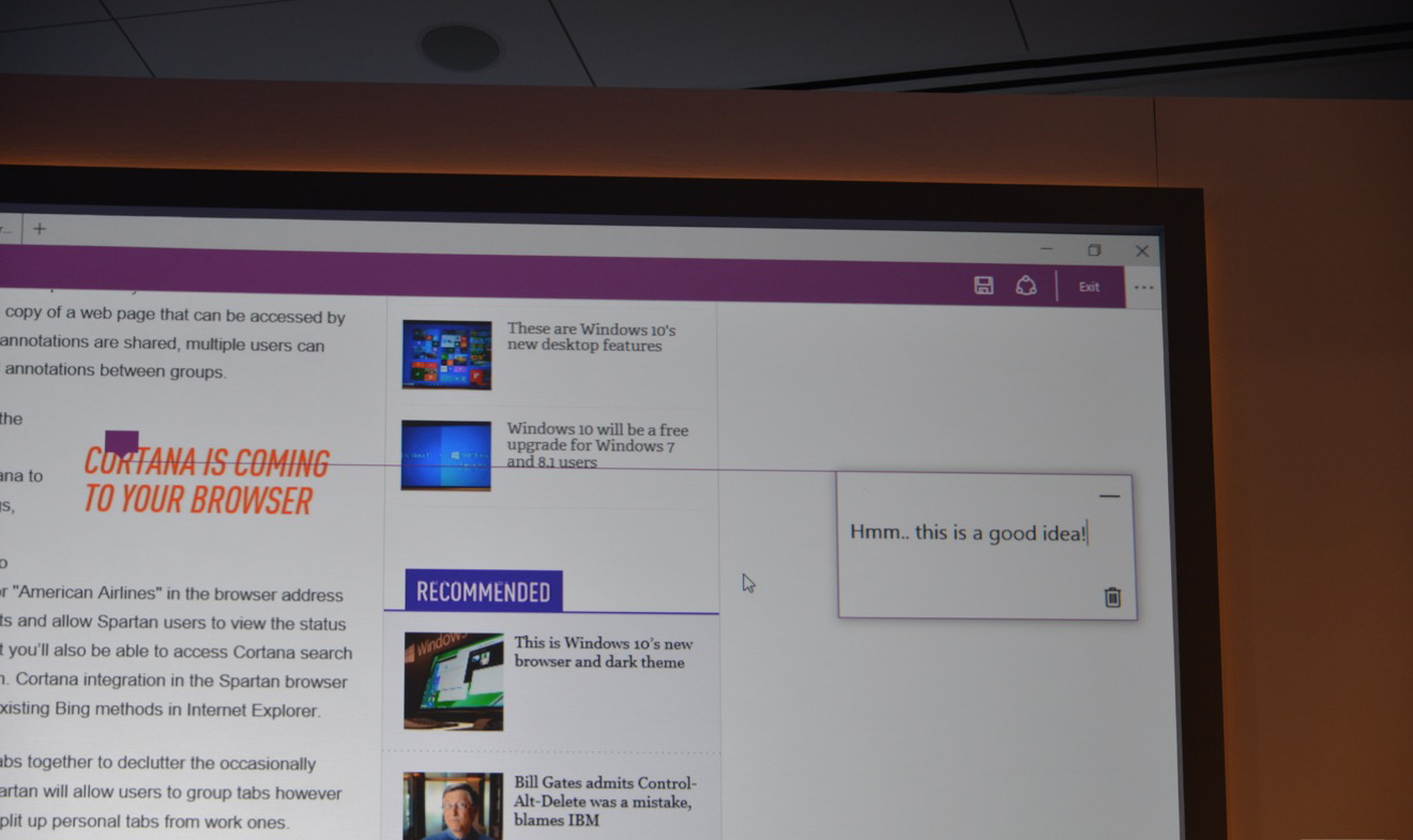 microsoft-windows-10-live-commentaires