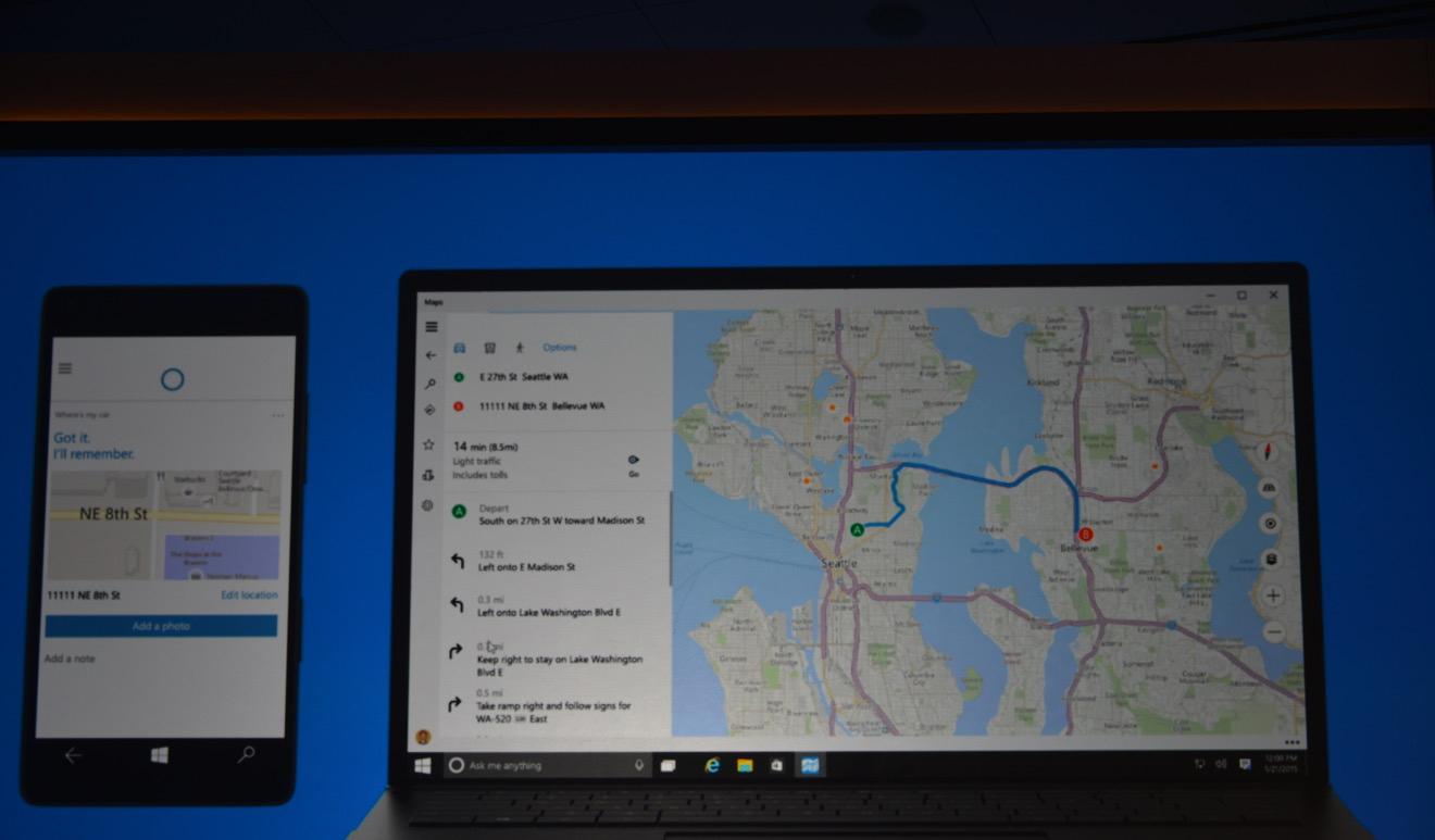 microsoft-windows-10-live-maps